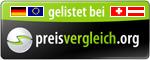 Logo Preisvergleich.org